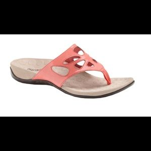 Orthaheel Maui Sandals